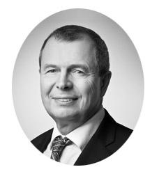 Jan Mikš, současný vlastník